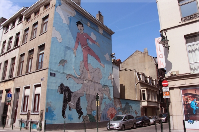 bruxelas4