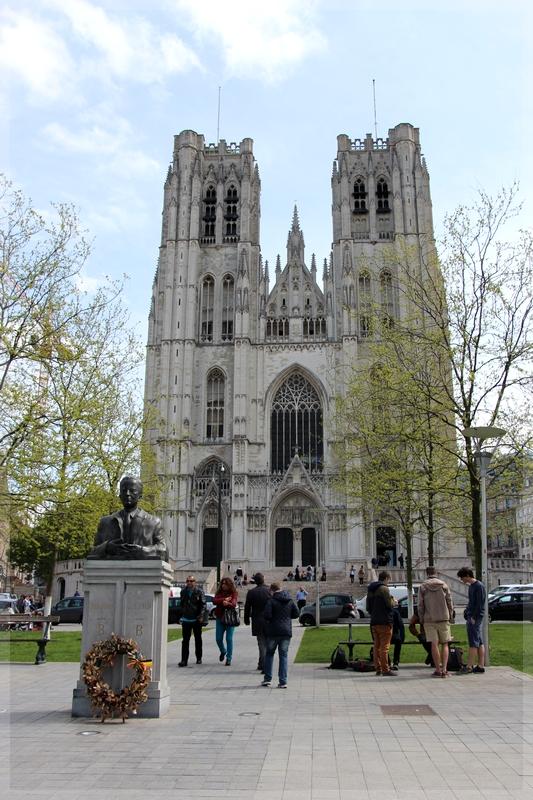 bruxelas5