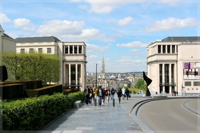 bruxelas9